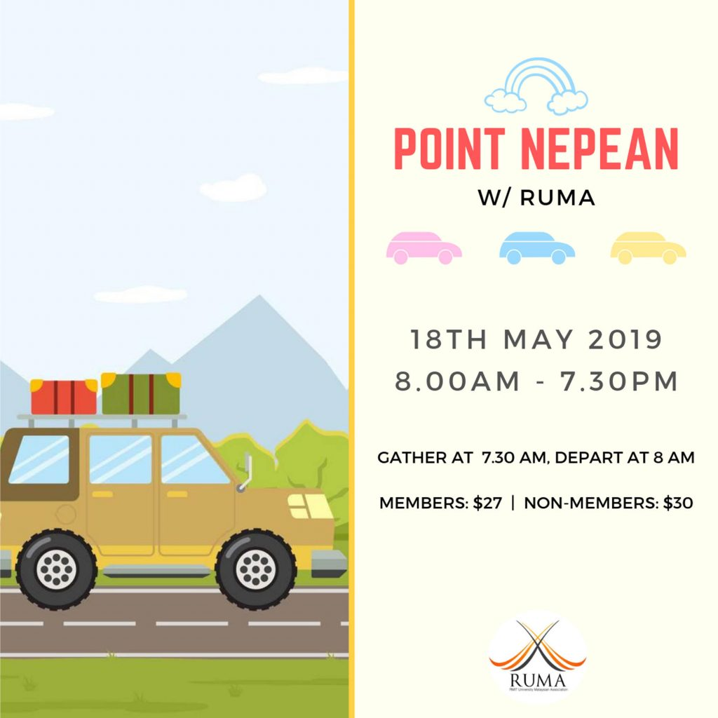 event-port_nepean-poster