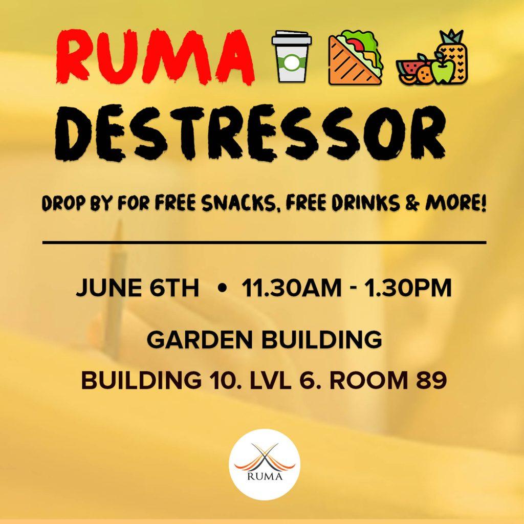event-summer_destressor-poster
